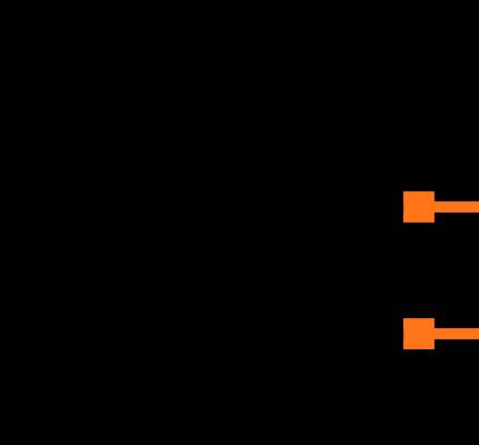 MK24-A-3 Symbol