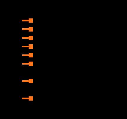 SI-60002-F Symbol