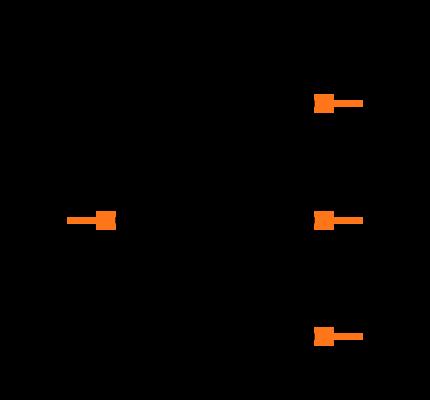 XZM2CRKM2DGFBB45SCCB Symbol