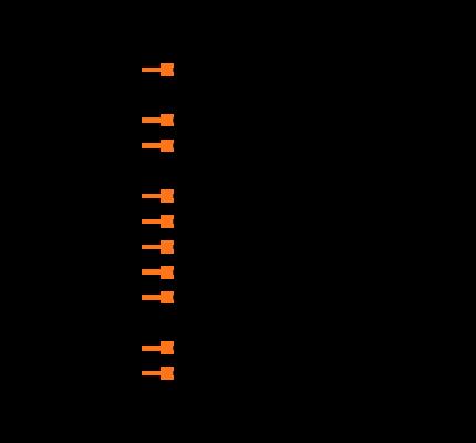 ST-TF-003A Symbol