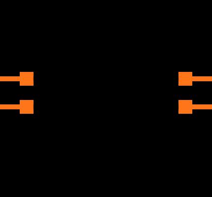 KRL3216T4A-M-R005-F-T1 Symbol