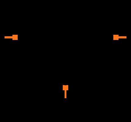 PAT1220-C-1DB-T5 Symbol