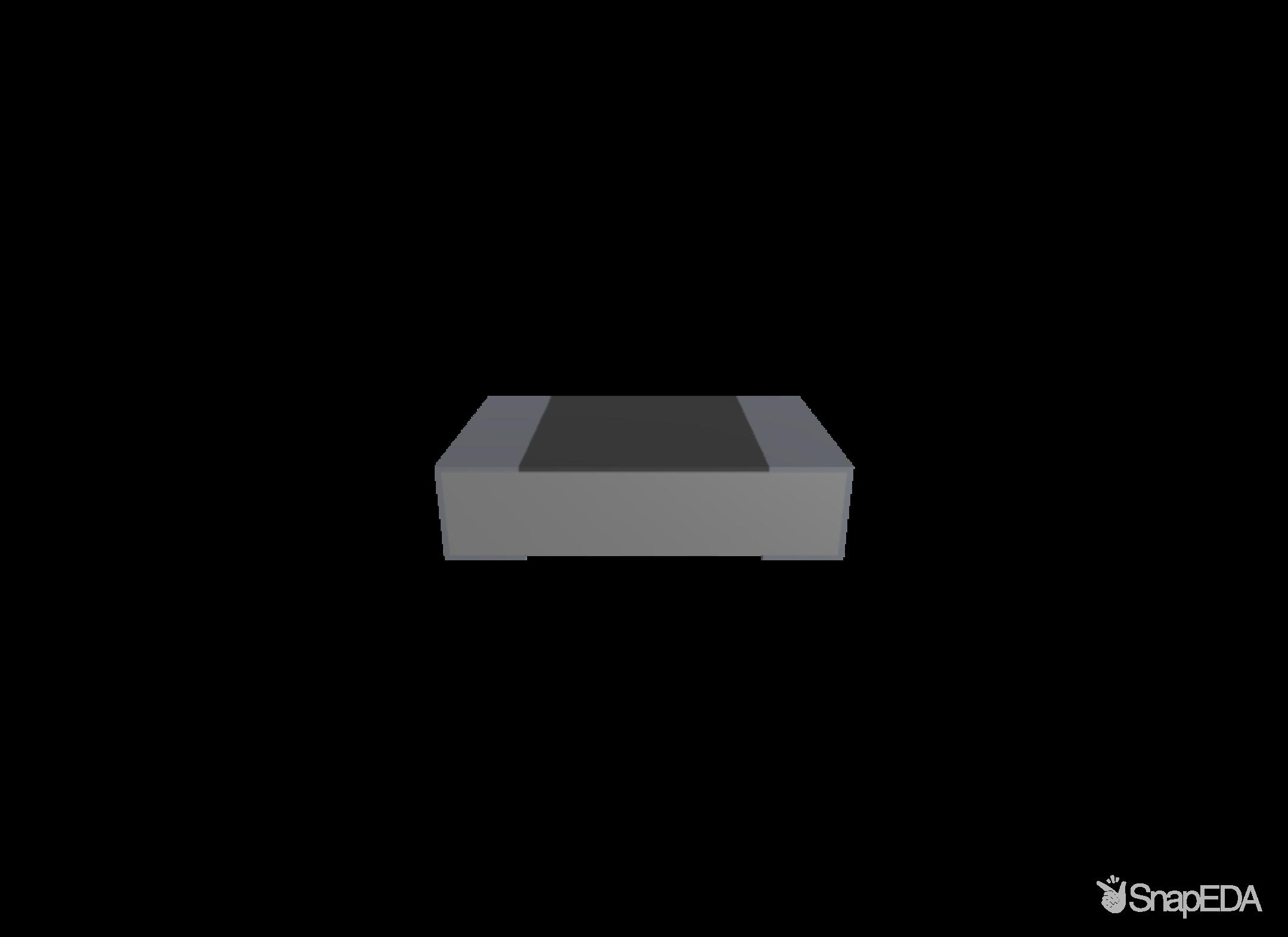 RG2012P-103-B-T5 3D Model