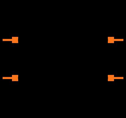 RM2012A-502/104-PBVW10 Symbol