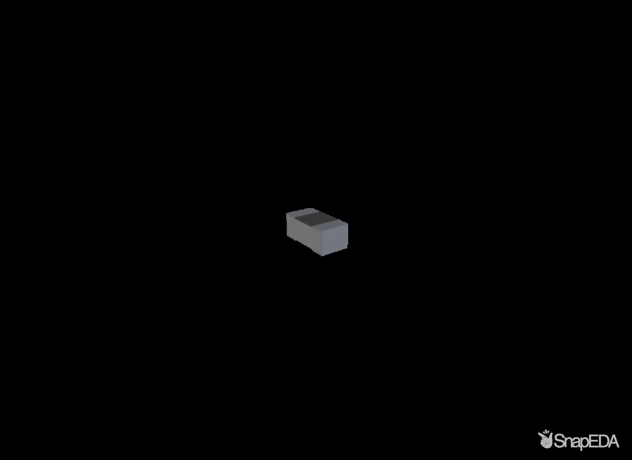 RR0510P-102-D 3D Model