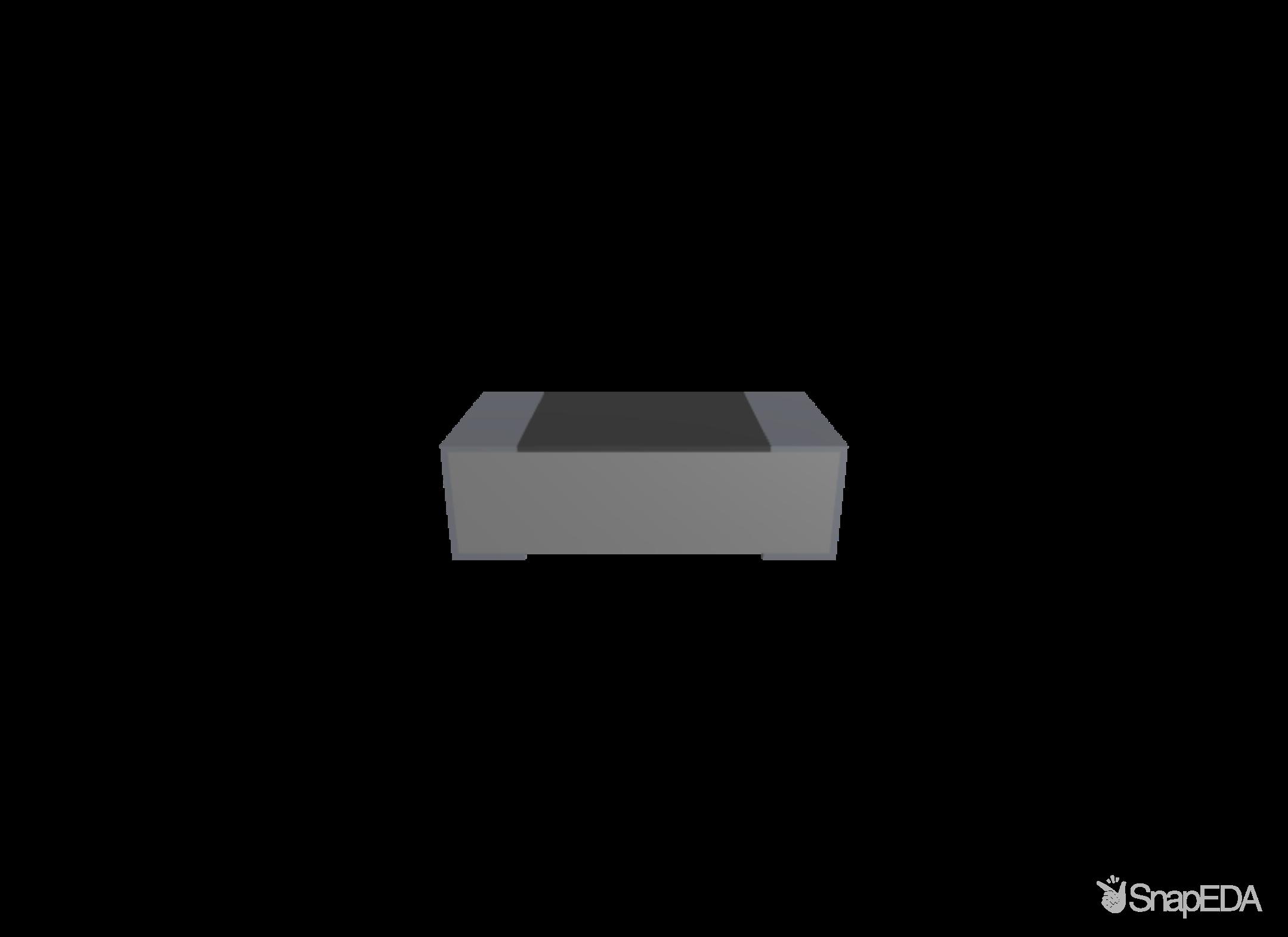 RR0816P-101-D 3D Model