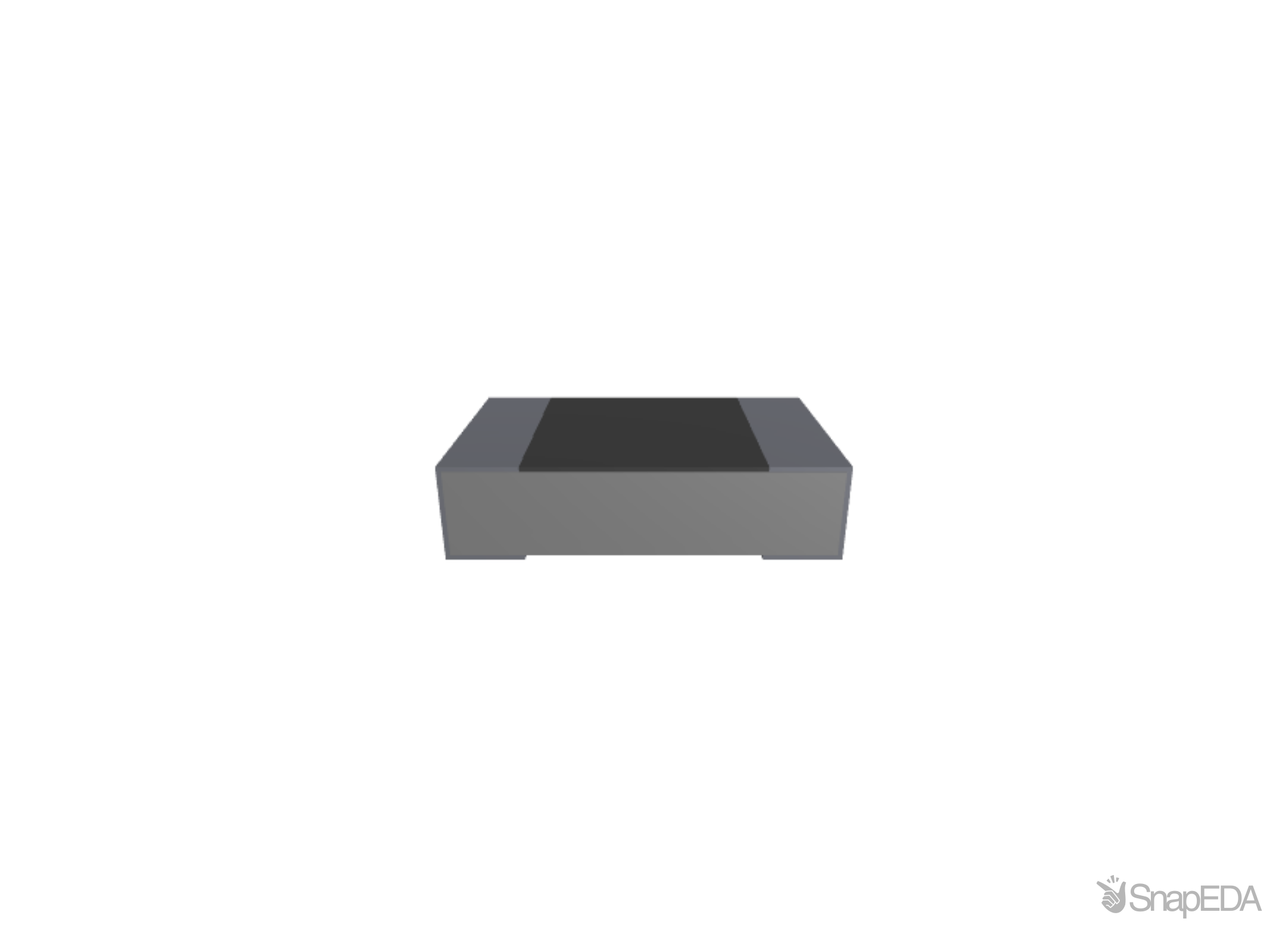 RR1220P-103-D 3D Model