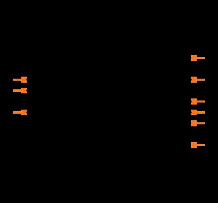 Swarm Tile Symbol