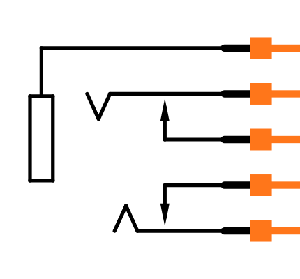 35RAPC4BH3 Symbol