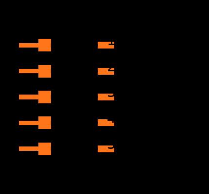 EN3P5MPX Symbol