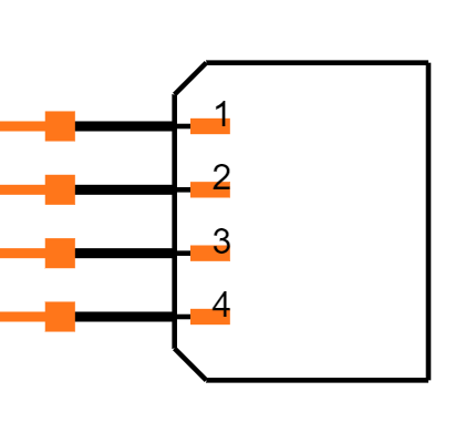 TRASM4MSX Symbol