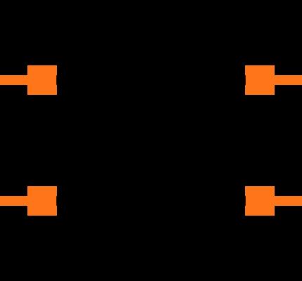 ACM2012-361-2P-T002 Symbol
