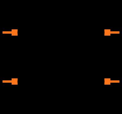ACM2520-301-2P-T Symbol