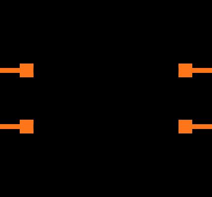 ACP3225-102-2P-T000 Symbol