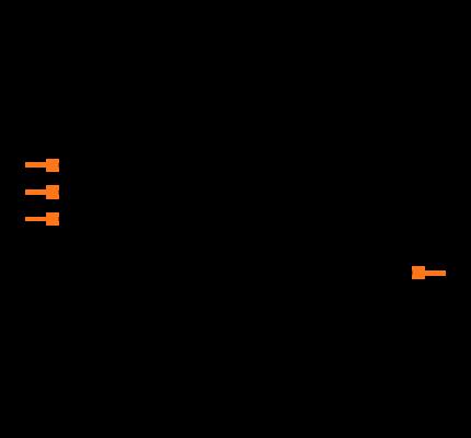 HHM1595A1 Symbol