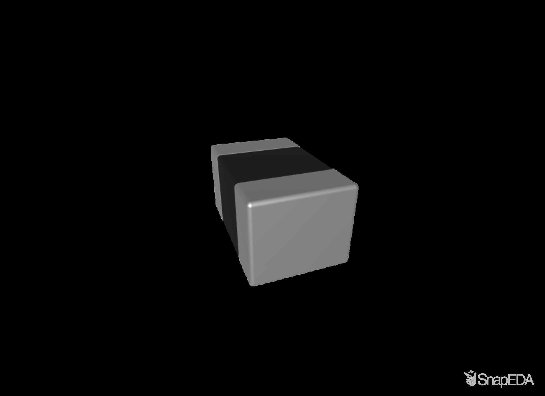 MLP2012H2R2MT0S1 3D Model