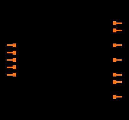 IAM-20680 Symbol
