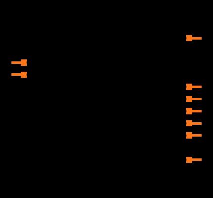 ICP-10100 Symbol