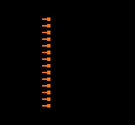1-1470109-4 Symbol