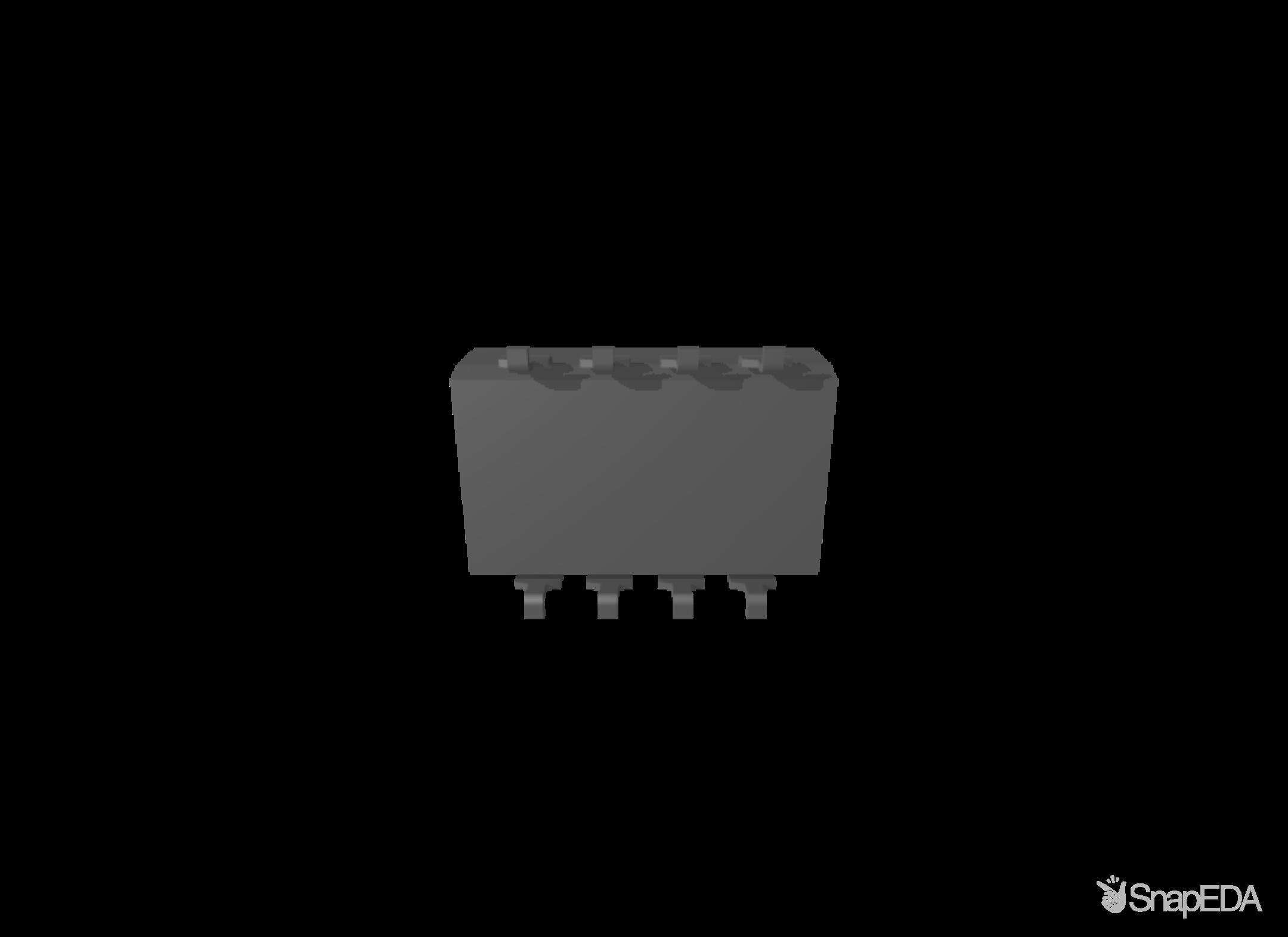 1-1825059-3 3D Model