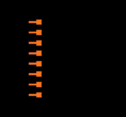 1-215877-3 Symbol