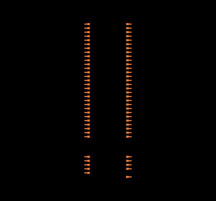 1-2199230-6 Symbol