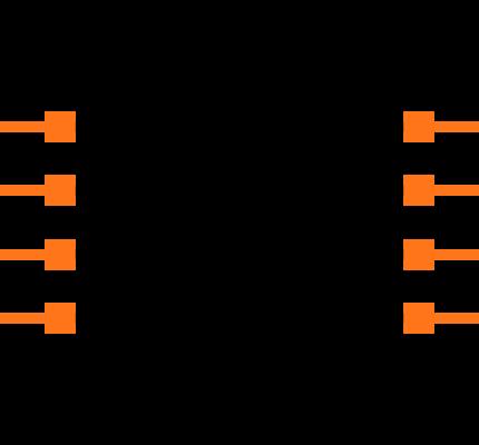1-2199298-2 Symbol