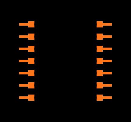 1-2199298-3 Symbol