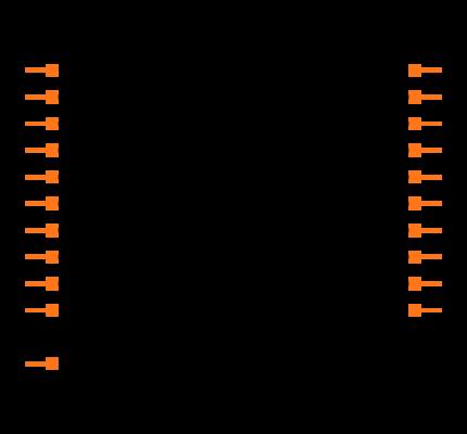 1-2295018-2 Symbol