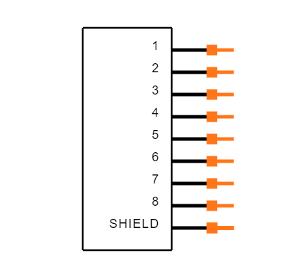 1-406541-5 Symbol