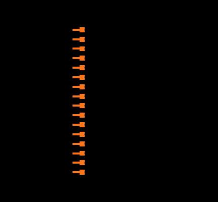 1-534237-4 Symbol