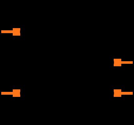 1462041-7 Symbol