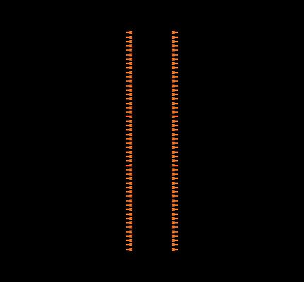 1473005-1 Symbol