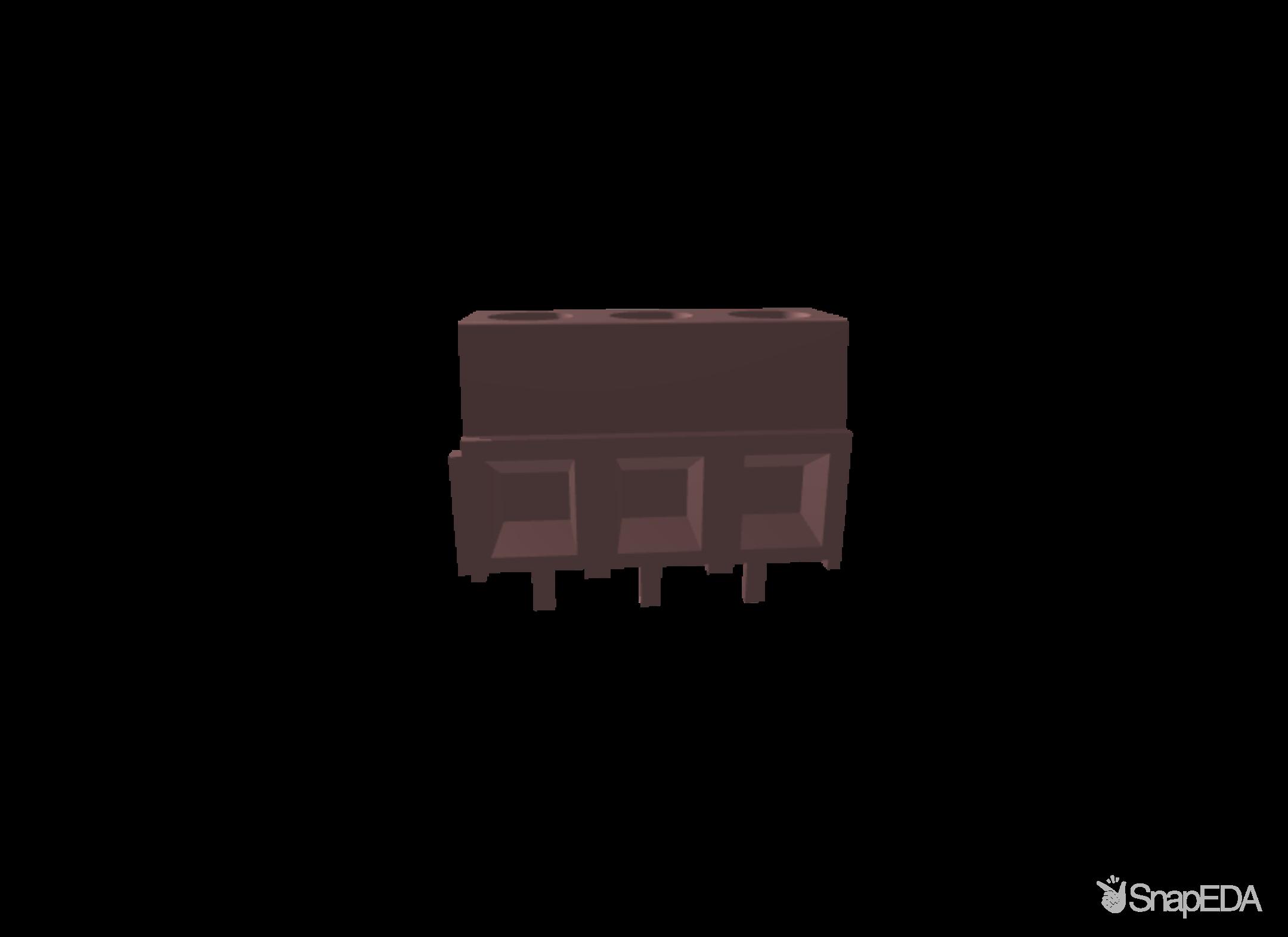1546216-3 3D Model