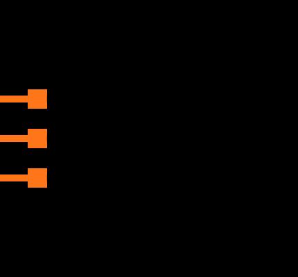 1612901-1 Symbol