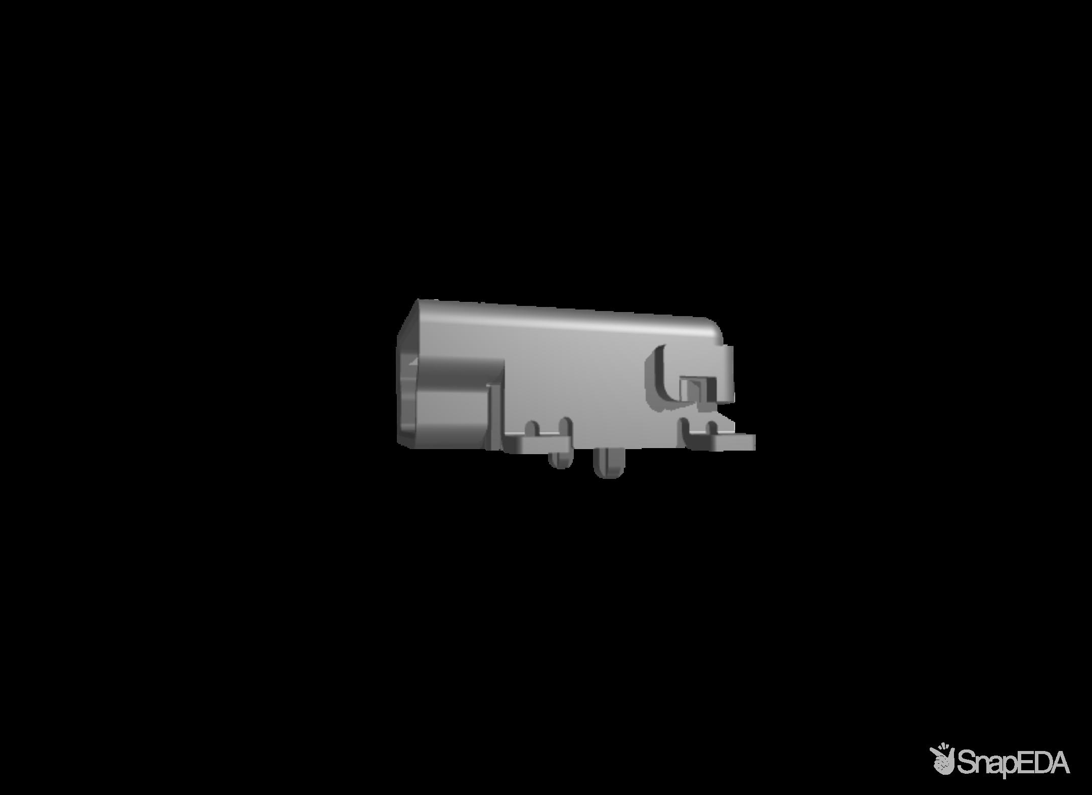17340352 3D Model