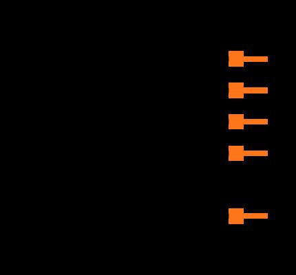 1734366-2 Symbol