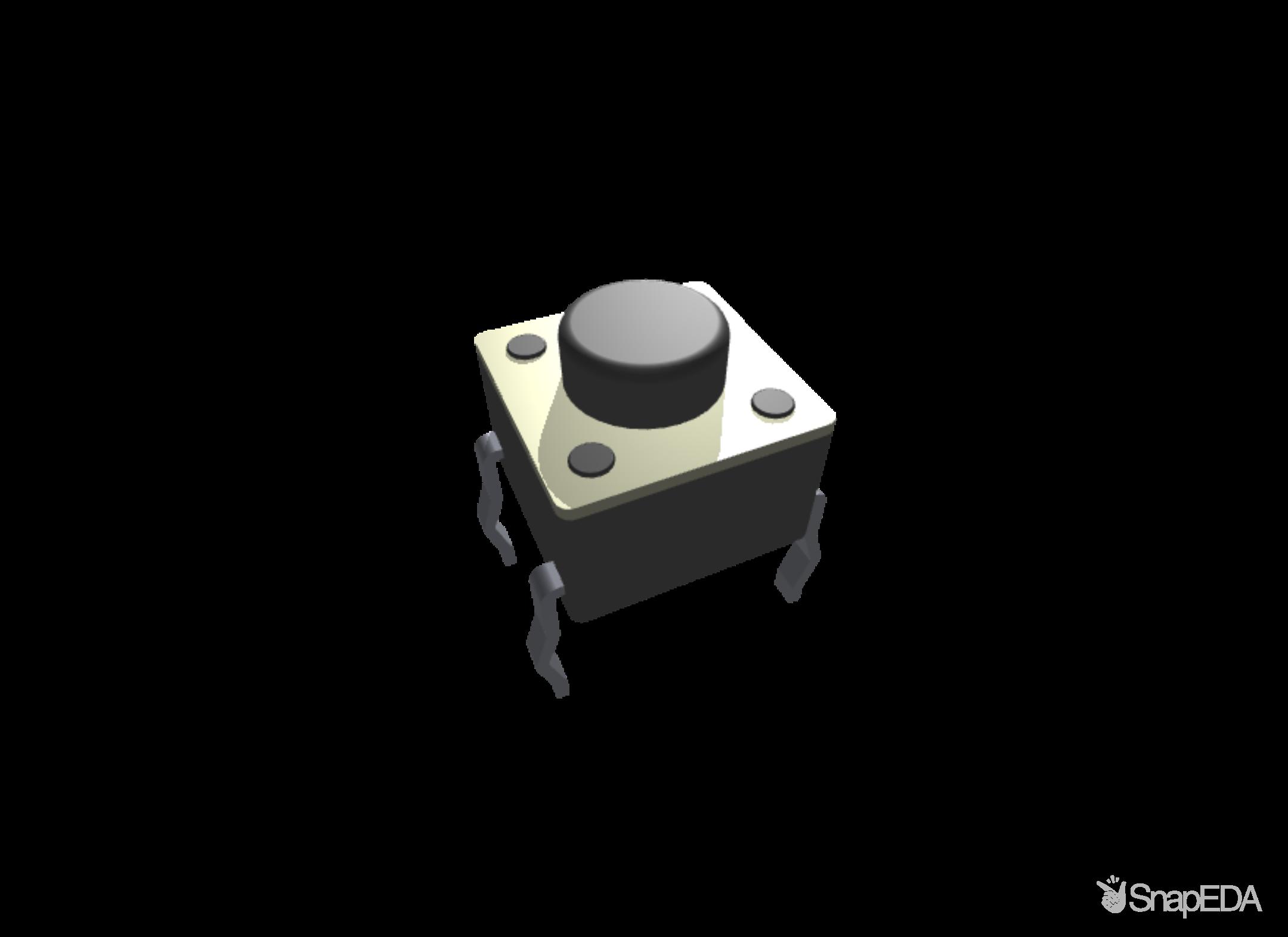 1825910-6 3D Model