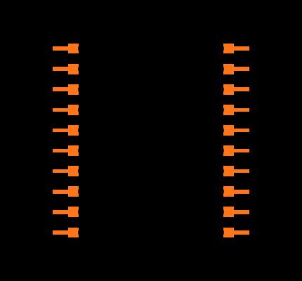 1888247-1 Symbol