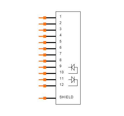 1888250-1 Symbol