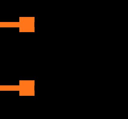 1909763-1 Symbol