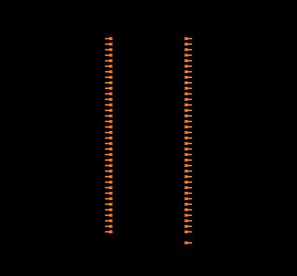 2-2013289-1 Symbol