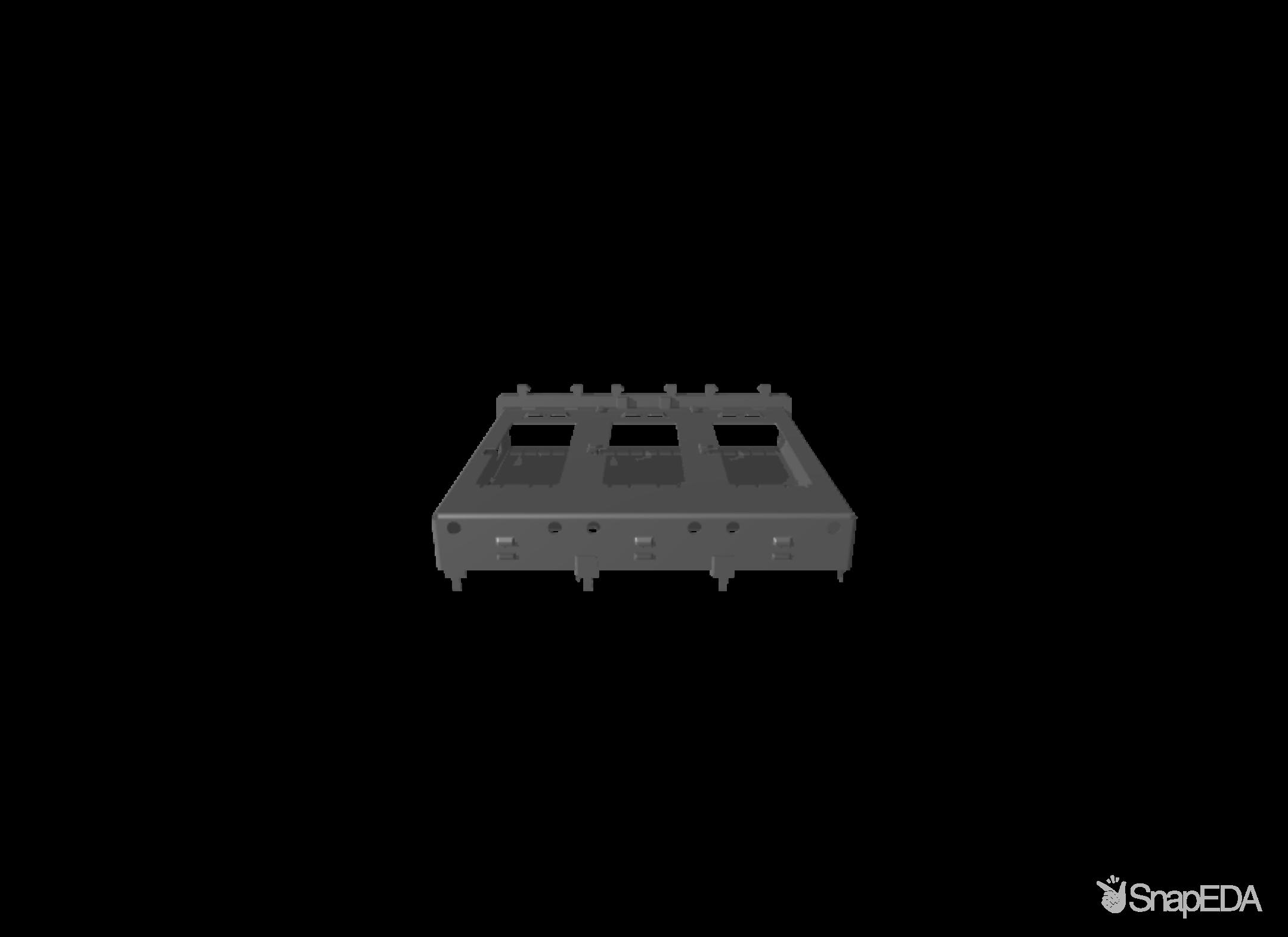 2007473-1 3D Model
