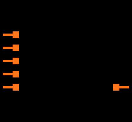 2013499-1 Symbol