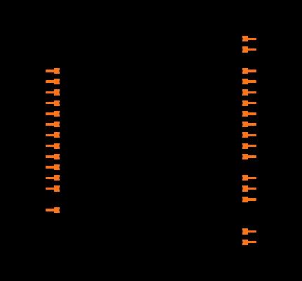 2041119-1 Symbol