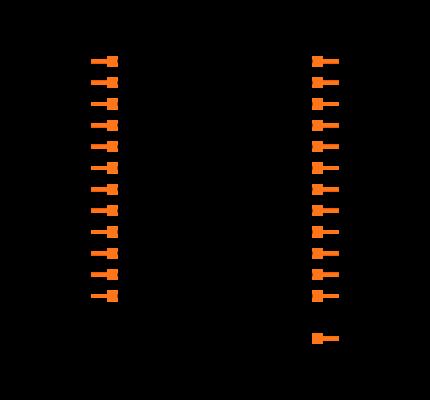 2129691-1 Symbol