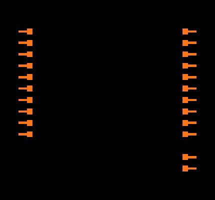 2305018-2 Symbol