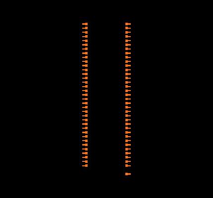 2309413-1 Symbol