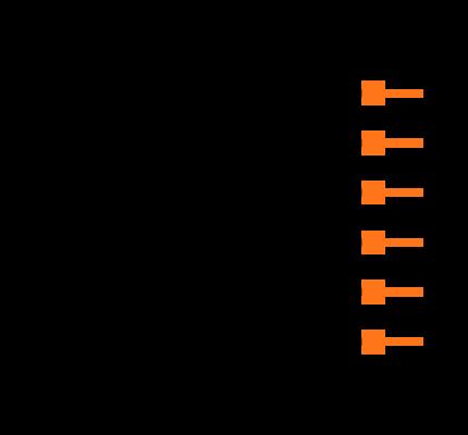 282834-6 Symbol