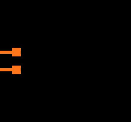 284392-2 Symbol